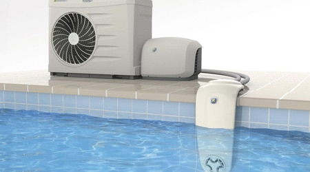 Prix d'une pompe chaleur spéciale piscine