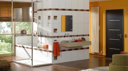 prix d 39 une porte int rieure co t moyen tarif de pose prix pose. Black Bedroom Furniture Sets. Home Design Ideas