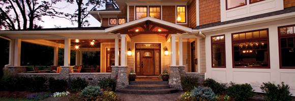 prix d 39 une porte d 39 entr e sur mesure co t moyen tarif. Black Bedroom Furniture Sets. Home Design Ideas