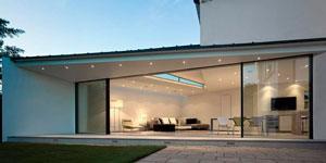 prix pose estimez le prix de vos travaux maison. Black Bedroom Furniture Sets. Home Design Ideas