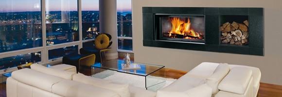 montage boisseau de chemin cheminee beton. Black Bedroom Furniture Sets. Home Design Ideas