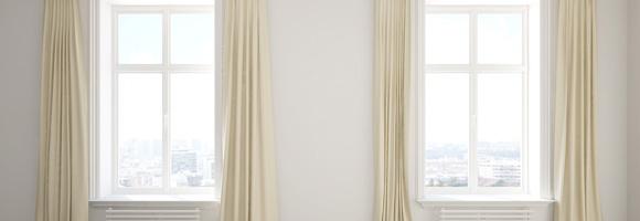 prix d 39 une fen tre co t moyen tarif de pose prix pose. Black Bedroom Furniture Sets. Home Design Ideas