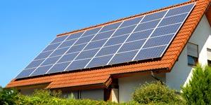 Prix de panneaux solaires
