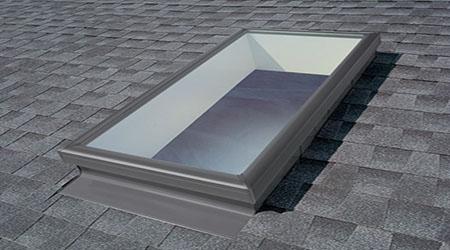 fabriquer un puit de lumiere id es d coration id es d coration. Black Bedroom Furniture Sets. Home Design Ideas