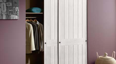 Prix Dun Placard Coulissant Coût Moyen Tarif De Pose - Porte placard coulissante de plus porte en bois prix