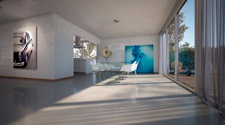 prix d 39 un ragr age co t de r alisation conseils utiles. Black Bedroom Furniture Sets. Home Design Ideas