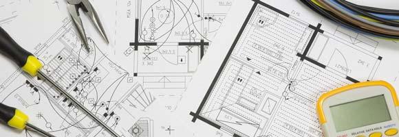 prix d 39 une r novation lectrique co t moyen estimation. Black Bedroom Furniture Sets. Home Design Ideas