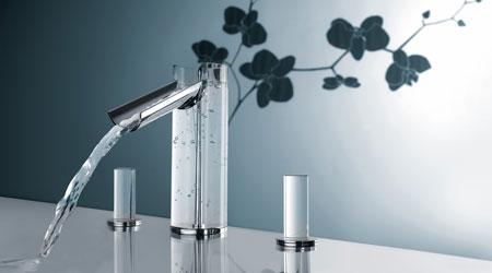 Prix robinet