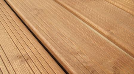 Prix d'une terrasse bois