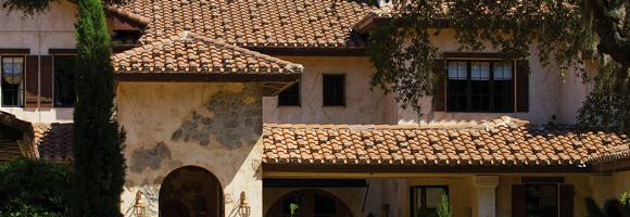 prix dune toiture en tuiles co251t moyen amp tarif de pose