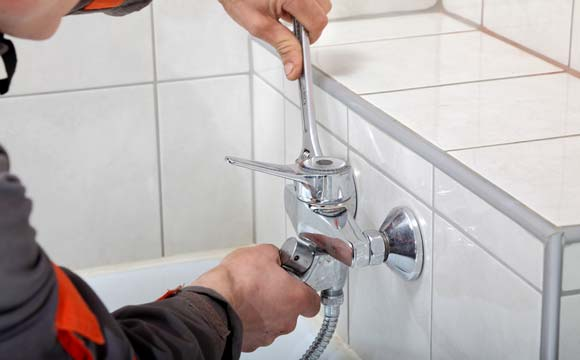 Le prix du travail professionnel : un devis rénovation de salle de bain