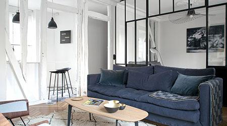 prix d 39 une verri re co t moyen tarif de pose prix pose. Black Bedroom Furniture Sets. Home Design Ideas