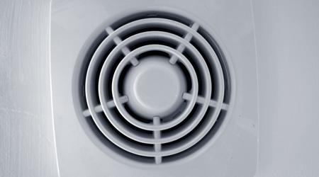 Prix d'une VMC simple flux gaz