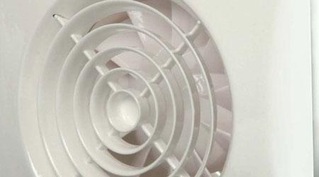 Prix d 39 une vmc co t moyen tarif d 39 installation prix pose for Ventilation mecanique repartie vmr