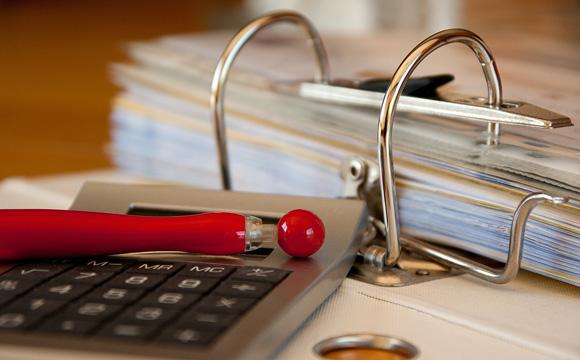 Le problème du crédit d'impôt