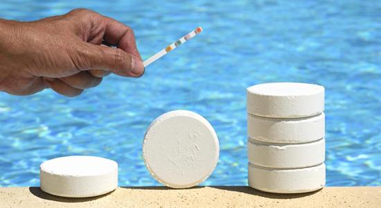 Les produits d'entretien pour un nettoyage régulier