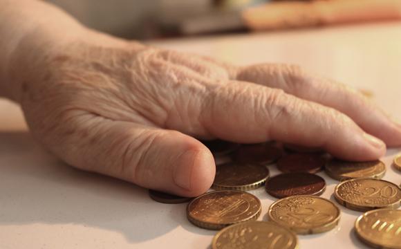 Propriétaires occupants, quelles aides pour vous ?