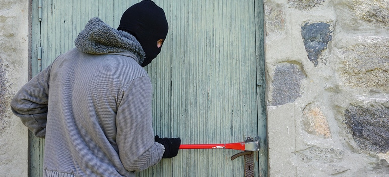 Protéger sa maison sans alarme : C'est possible