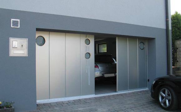Renovation Garage Guide Travaux Conseils Idees Et Cout