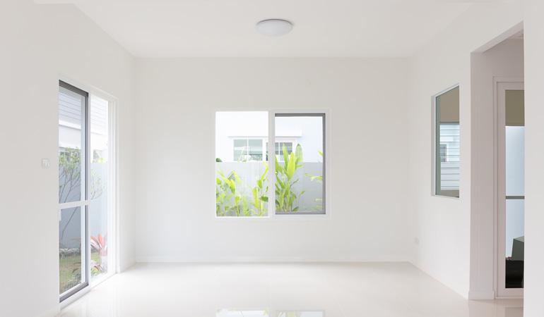 Quel est le prix d'une fenêtre alu selon ses dimensions