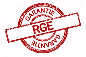 De quelles garanties bénéficier avec un label RGE ?