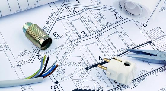 Quelles normes pour son installation électrique ?
