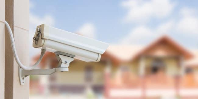 7 Questions sur les caméras factices