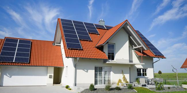 5 questions à propos de la rentabilté des panneaux solaires