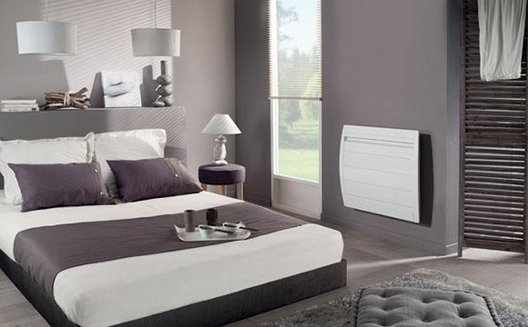 chauffage pour chambre full size of radiateur electrique. Black Bedroom Furniture Sets. Home Design Ideas