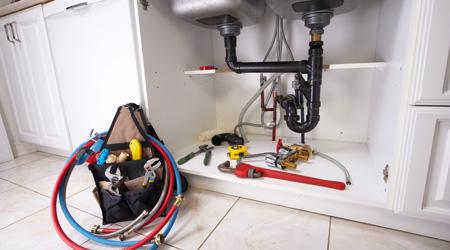 Prix d 39 une plomberie de maison co t moyen tarif d 39 installation - Prix plomberie maison neuve ...