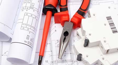 Réalisation rénovation électrique