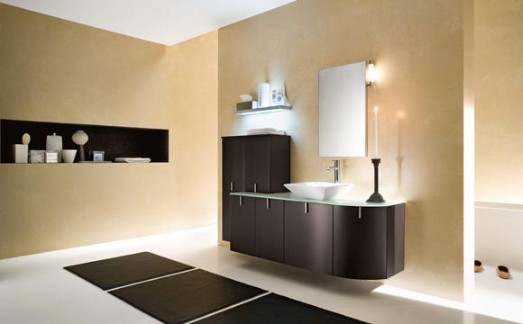 Pourquoi réévaluer l'installation électrique de sa salle de bain ?