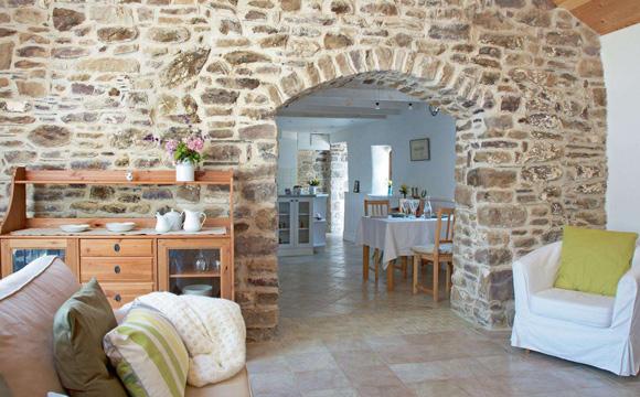 R novation d 39 une maison ancienne guide complet conseils for Aide renovation maison ancienne