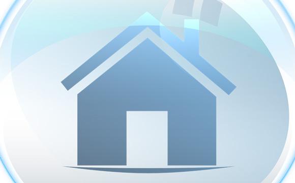r novation lectrique conseils estimation de co t prix pose. Black Bedroom Furniture Sets. Home Design Ideas