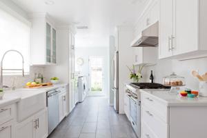 Relooker sa cuisine avec un budget restreint !