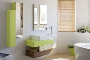 Relooker sa salle de bain avec un budget restreint !