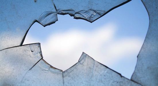 Remplacer une fenêtre, la solution idéale