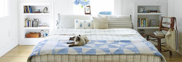 r novation maison guide travaux conseils id es et estimation. Black Bedroom Furniture Sets. Home Design Ideas
