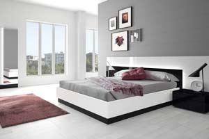 r novation chambre guide travaux conseils id es et co t. Black Bedroom Furniture Sets. Home Design Ideas
