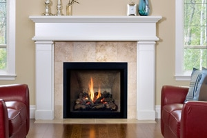 r novation chemin e conseils estimation de co t prix pose. Black Bedroom Furniture Sets. Home Design Ideas