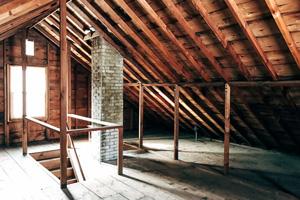r novation combles guide travaux conseils id es et co t. Black Bedroom Furniture Sets. Home Design Ideas