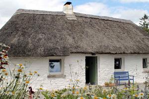 Rénover une maison ancienne