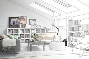 r novation maison guide travaux conseils id es et. Black Bedroom Furniture Sets. Home Design Ideas