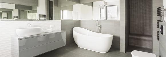 renover sa salle de bain top travaux de rnovation de salle de bain with renover sa salle de. Black Bedroom Furniture Sets. Home Design Ideas