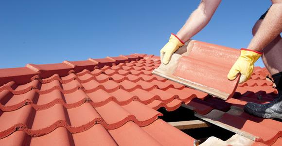 Renover une toiture