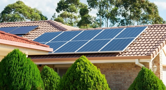 La rentabilité des panneaux solaires sera-t-elle diminuée à l'avenir