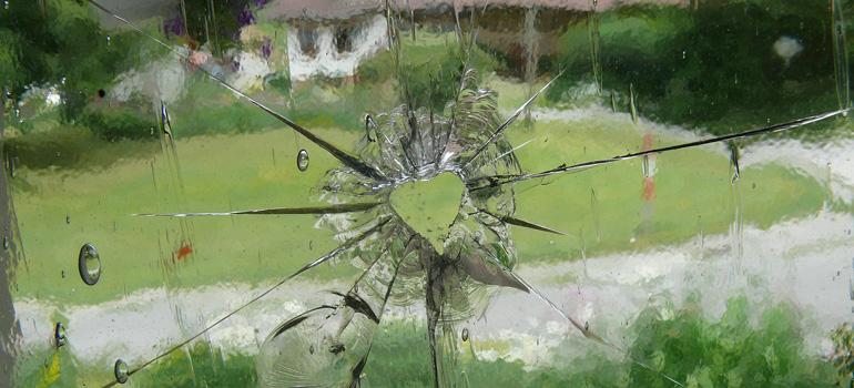 Réparation ou changement de fenêtre : Comment choisir