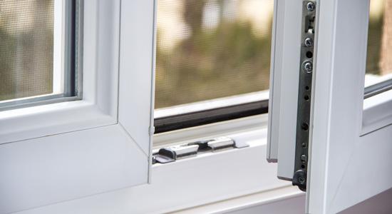 Réparer ou changer une fenêtre : Faire le bon choix