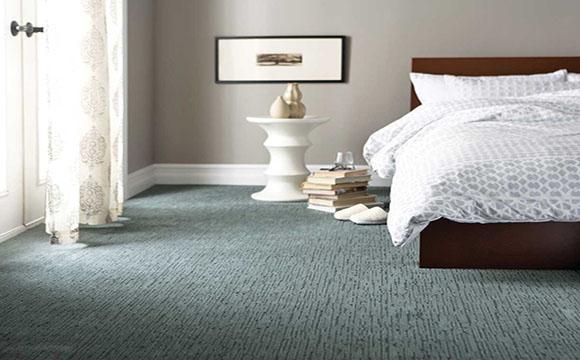 rev tement de sol dans une chambre lequel choisir. Black Bedroom Furniture Sets. Home Design Ideas