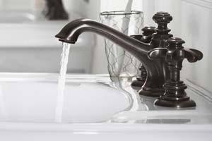Les robinets de salle de bain : Modèles et prix moyen